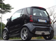 Smart ForTwo Brabus First Edition