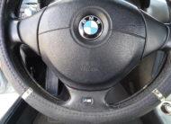 BMW Z3 1.9i Roadster