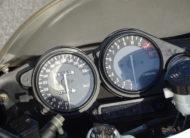 Yamaha YZF 1000 R Thunderace