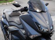 Yamaha T-Max 530