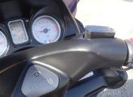 Yamaha T-Max 500 i.e.