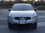 Nissan Qashqai 1.5 dCi