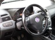 Fiat Grande Punto 1.3 MJT