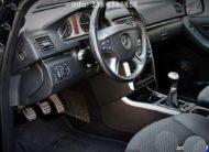 Mercedes-Benz. Classe B 180 CDI