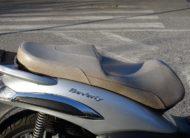 Piaggio Beverly 250 Tourer