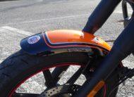 UM Renegade Sport 125