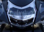 Honda SH 300i ABS/TC
