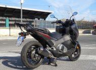 Honda Integra 750 S ABS