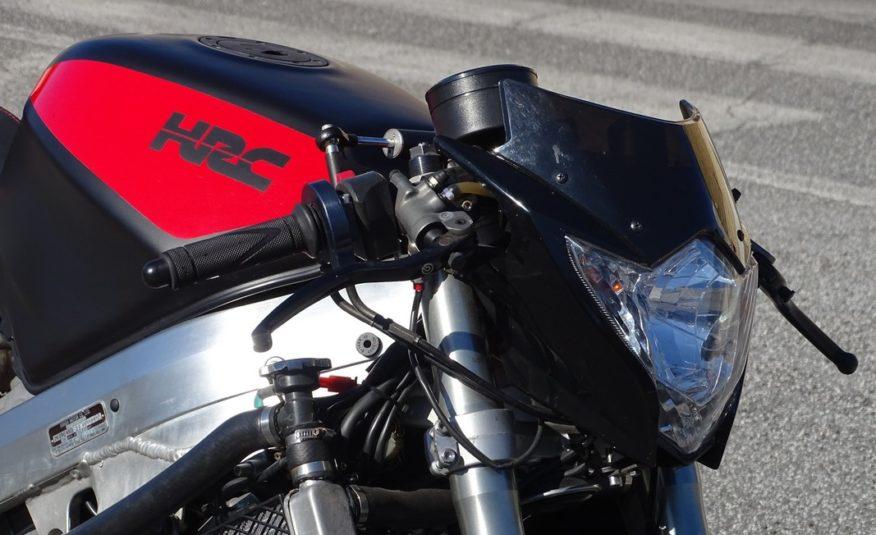 Honda VFR 800 Special