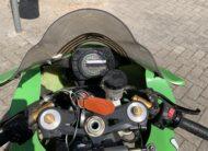 Kawasaki zx10r