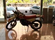 Yamaha xt 350