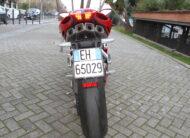 MV AGUSTA F4 1000 RR CORSA CORTA
