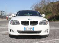 BMW CABRIO SERIE 1